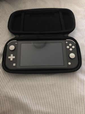 Nintendo switch for Sale in Minneapolis, MN