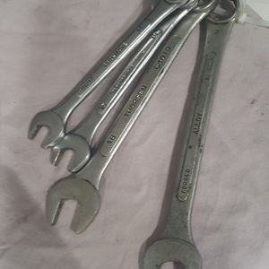 Wrenches for Sale in Port St. Lucie, FL