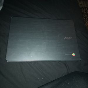 Google Chrome Book laptop for Sale in Bell, CA