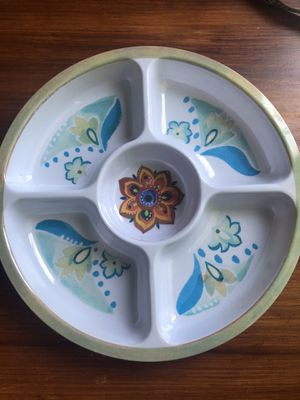 Lazy Susan Tray for Sale in Selden, NY