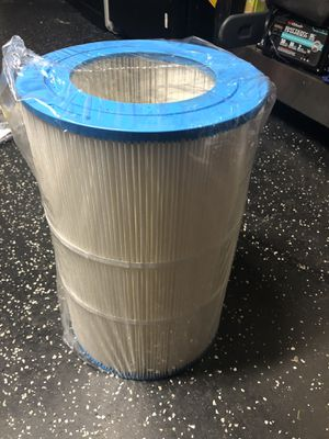 Pool filter for Sale in Kissimmee, FL