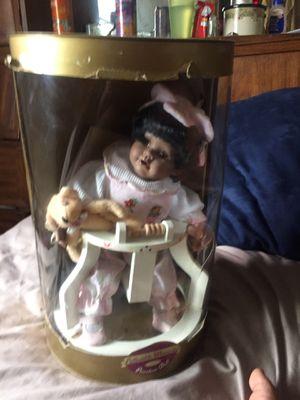 Antique Doll for Sale in Sicklerville, NJ