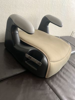 Booster seat for Sale in Winter Garden, FL