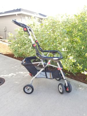 Graco car seat holder for Sale in Happy Valley, OR