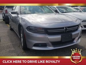2015 Dodge Charger for Sale in Temple Hills, MD