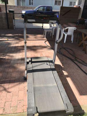Treadmill for Sale in Fontana, CA