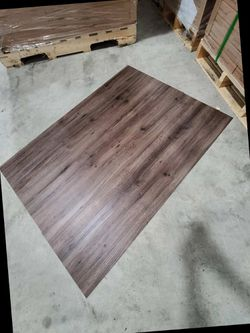 Luxury vinyl flooring!!! Only .88 cents a sq ft!! Liquidation close out! 3TNU for Sale in Irving,  TX