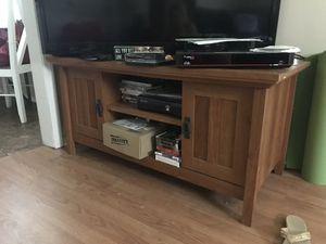 Living/Family room set for Sale in Orlando, FL