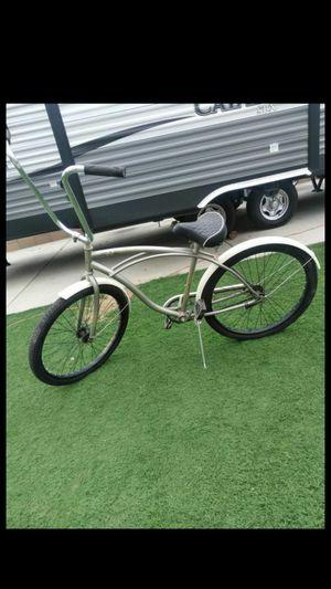 Beach cruiser bike for Sale in Selma, CA