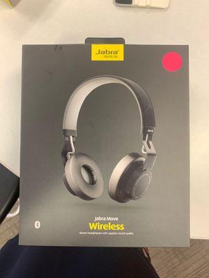 Bluetooth headphone for Sale in Fairfax Station, VA