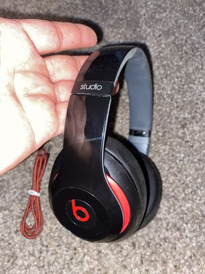 Beats Studio for Sale in Stockton, CA