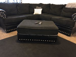 Couch for Sale in Pueblo West, CO