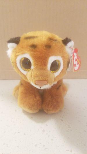 TY Beanie Stuffed Animal Toy for Sale in Atlanta, GA