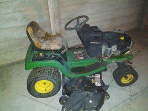 John Deere tractor for Sale in Las Vegas, NV