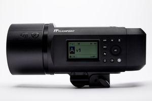 XPLOR 600 PRO for Sale in Atlanta, GA