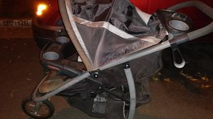 Stroller for Sale in City of Industry, CA