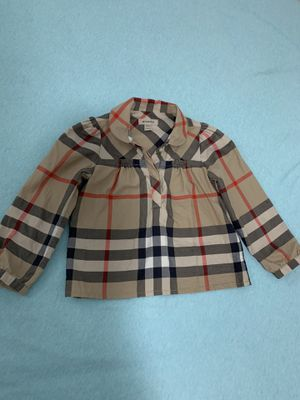 Burberry long sleeves for Sale in Largo, FL