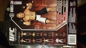 Brock Lesnar UFC Ultimate Fighting Championship New for Sale in Baltimore, MD
