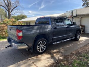 Toyota Tundra 2017 for Sale in San Angelo, TX