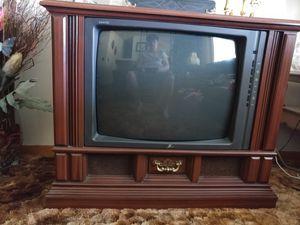 Zenith Floor Model TV for Sale in Caldwell, OH