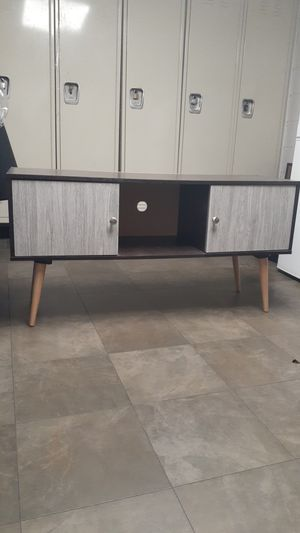 TV STAND for Sale in New York, NY