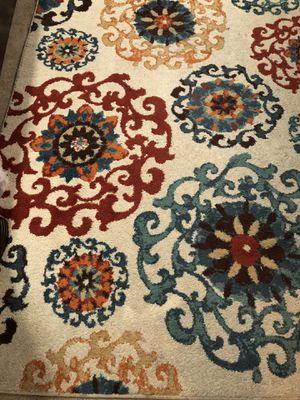 Rug for Sale in Fairfax, VA