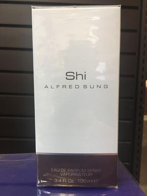 Valentine's Special-Ladies Perfume Shi / Original / Brand New for Sale in Annandale, VA