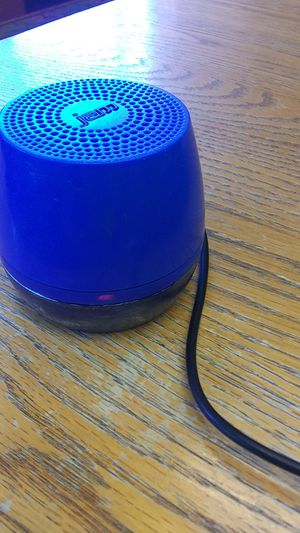Jam Bluetooth speaker for Sale in Portland, OR