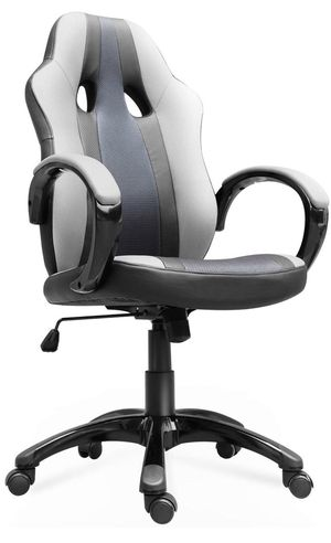 Office chair / revolving chair for Sale in Alpharetta, GA