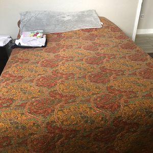 Queen Bed for Sale in Lakeland, FL