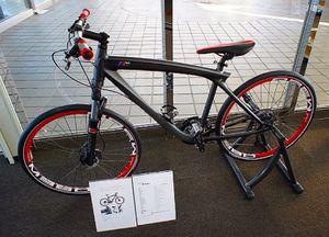 M-Bike for Sale in Portland, OR