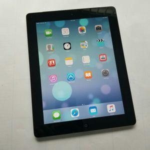 iPad 2, Cellular Unlocked for Sale in Springfield, VA