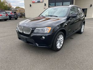 2013 BMW X3 for Sale in Little Ferry, NJ