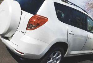Toyota RAV 4 Gas V6 for Sale in Boston, MA