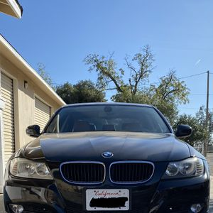 2009 BMW 328i for Sale in Chico, CA