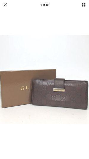 Authentic Gucci for Sale in Buena Ventura Lakes, FL