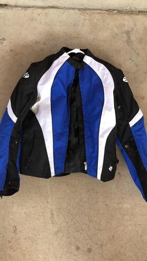 Rocket Dog Motorcycle Jacket for Sale in Layton, UT