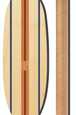 Ebb Flow Board for Sale in Torrance,  CA