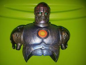 Marvel Legends Sentinel (toy biz) upper torso for Sale in UNIVERSITY PA, MD