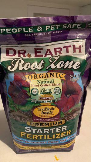 Fertilizer for Sale in Ontario, CA