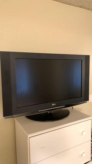 LG Flatscreen for Sale in Mesa, AZ