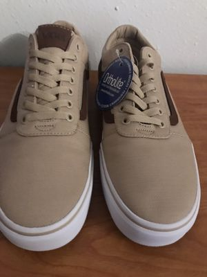 Vans old school extremely comfortable 10.5 for Sale in Houston, TX