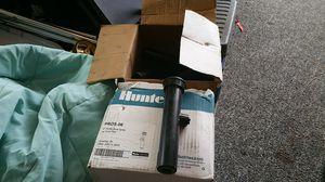 Sprinkler heads for Sale in Chesapeake, VA