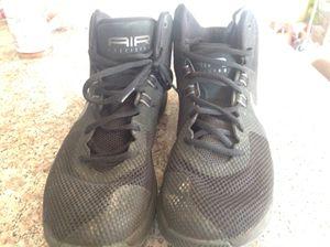 Men's Nike Air Precision shoe size 10 for Sale in San Dimas, CA
