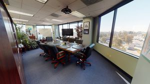 Office Space Available: Long Beach for Sale in Long Beach, CA