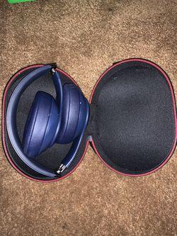 Beats Studio 3 Wireless for Sale in Manassas,  VA