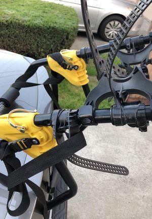 Bike rack for Sale in Oakland, CA