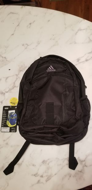 Adidas Foundation II Backpack Soccer for Sale in Columbus, OH