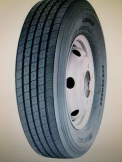 Semi Truck Tires for Sale in Portland,  OR