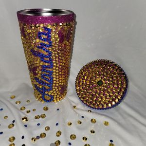 Bedazzled Itames for Sale in Riverside, CA